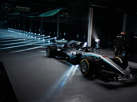 mercedes amg  unnamedproject