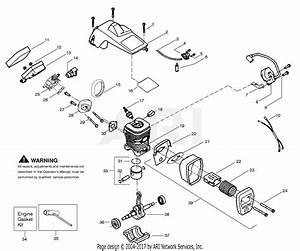 14 Parts Of Chainsaw Chain  Poulan Chainsaw Parts Lookup