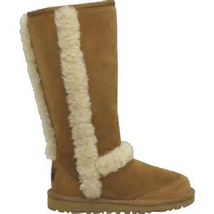 ugg sale toddler kid ugg boot sale