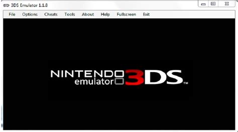 nintendo 3ds emulator for android how to install nintendo 3ds emulator for android ios pc