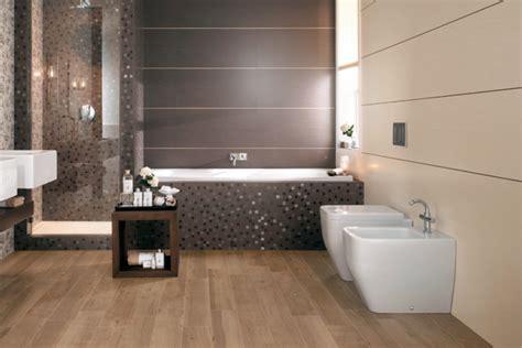 Einfach Badideen Fliesen Beige Braun Inspirierend Babyzimmer Tipps Und Auch Einfach Badezimmer