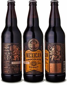 14 coolest beer label designs for your inspiration for bottle label design online