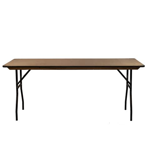 10 ft folding table tables archives celebrations party rentals