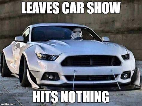 Mustang Memes - mustang fail meme www pixshark com images galleries with a bite