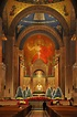 50 Photos of Basilica of the National Shrine of the ...