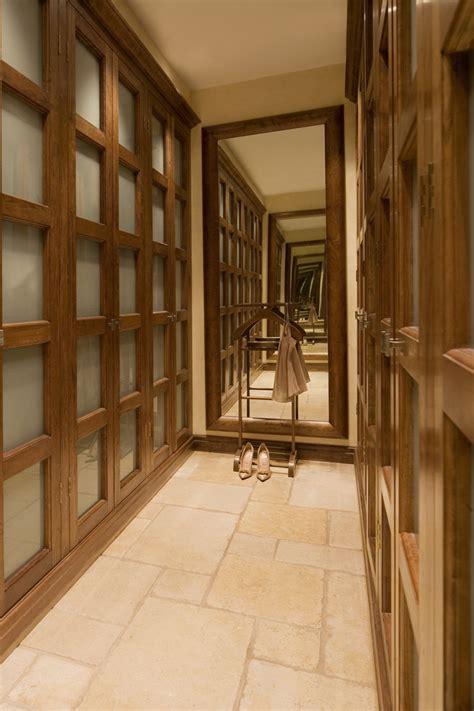 floor  ceiling mirrors  functional  decorative