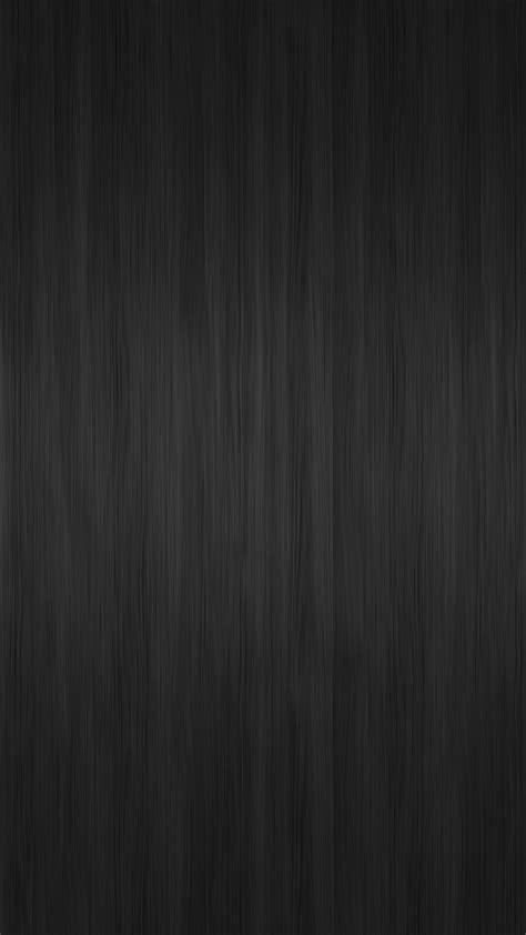 Light Wood Wallpaper Hd 1080x1920 Vertical Wallpapers Wallpapersafari