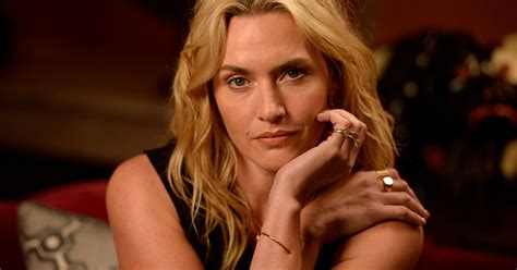 actress kate crossword for kate winslet life happens