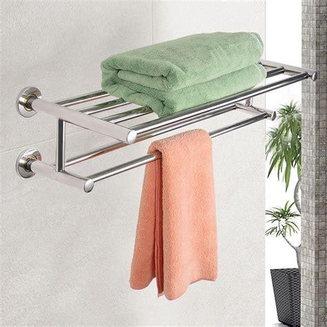 hotel towel rack and glamorous ideas hotel towel rack