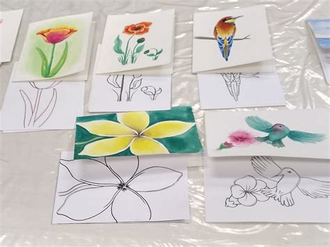 Check spelling or type a new query. Watercolor Cards | Watercolor cards, Watercolor, Cards