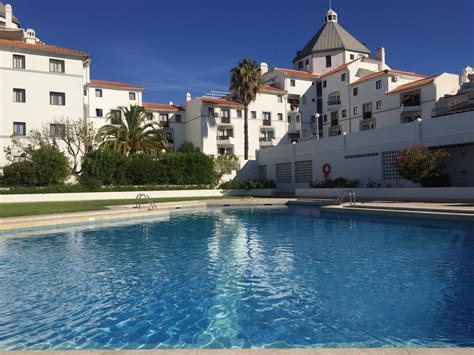 appartements in portugal apartments algardia vilamoura portugal booking