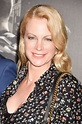 ALISON EASTWOOD at The 15:17 to Paris Premiere in Los ...