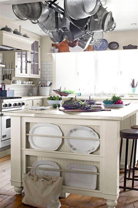 farmhouse kitchen island ideas 20 kitchen island ideas for 2017 ideas 4 homes