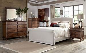 Bedroom white bedroom furniture cool bunk beds built for Cool bedroom furniture