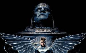 Apocalypse X Men Wallpaper Page 1 x men apocalypse hd wallpapers HD