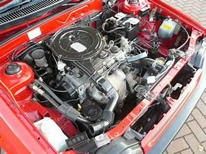Mazda 323 Parts Engine  Mazda  Free Engine Image For User