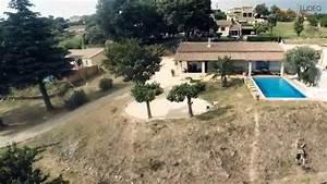 joannade location maison avec piscine chauffee en With location maison en ardeche avec piscine