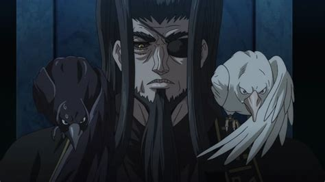 Jul 03, 2021 · baca komik shuumatsu no valkyrie bahasa indonesia paling lengkap. Record of Ragnarok: S1 - Ep. 9 - Anime Sub Indo