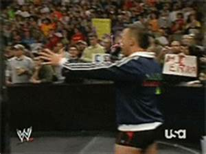 Santino Marella Lol GIF - Find & Share on GIPHY