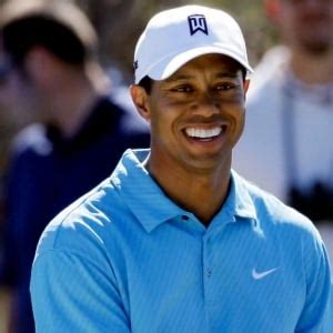 Tiger Woods Net Worth - biography, quotes, wiki, assets ...