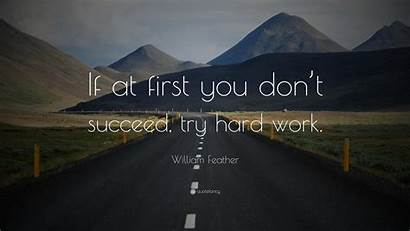Try Hard Succeed Tryhard Wallpapers Don Quote