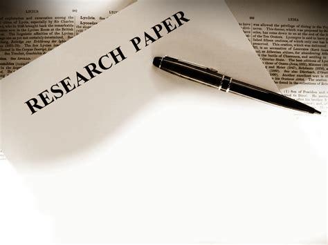 Overpopulation research paper reviewing literature ppt assignments denver colorado assignments denver colorado