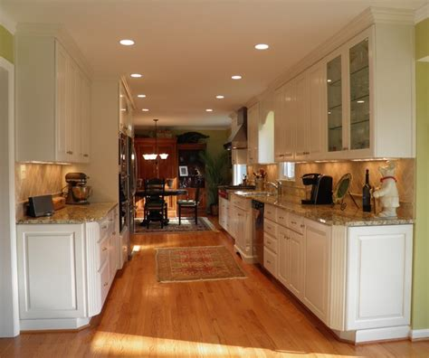 kitchen cabinets hamilton hamilton kitchen 1 contemporary kitchen dc metro 3009