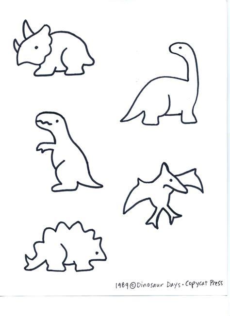 dinosaur and volcano day preschool camp eclectic 748 | Dinos003