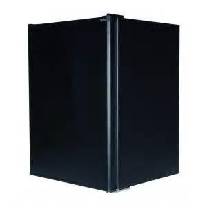 ecrb fridge dimensions