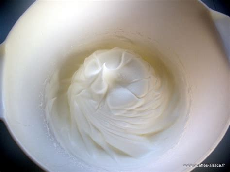 lammele agneau pascal recettes d alsace