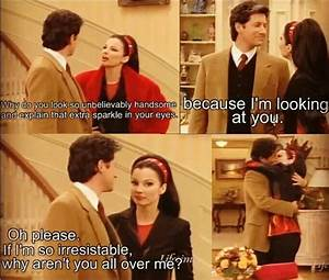 17 Best images about Fran Fine, The Nanny on Pinterest ...
