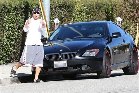 17+ Best Images About Celebrity Bmw Owners On Pinterest