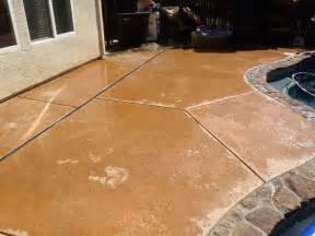 Valspar Concrete Sealer Picture