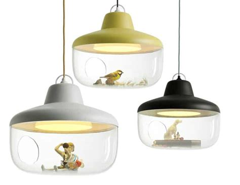 de leukste lampen en nachtlampjes voor de kinderkamer