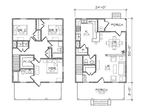 floor house plan design trends  home ideas square house plans narrow lot house plans