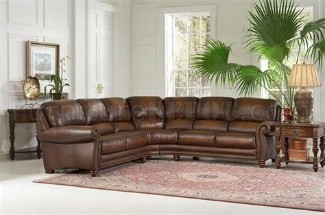 light brown leather sectional light brown sectional sofa brown sectional