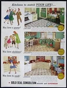 Küchen Vintage Style : die besten 25 ideen zu retro k che dekor auf pinterest retrok chen vintage k chen und anzeige ~ Sanjose-hotels-ca.com Haus und Dekorationen
