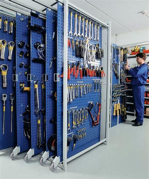 metal tool box tool the 5s store