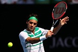 Roger Federer injury: Tennis star to miss two tournaments following knee surgery