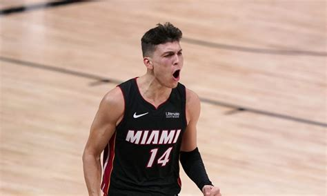Heat vs. Lakers live stream: TV channel, how to watch
