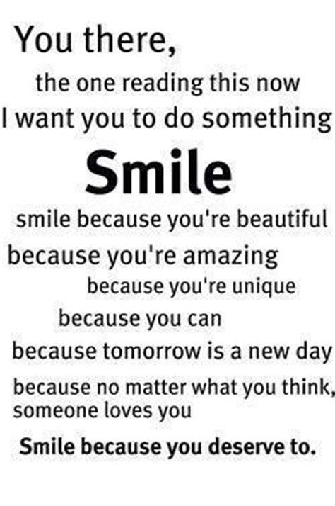 smile quotes image quotes  hippoquotescom