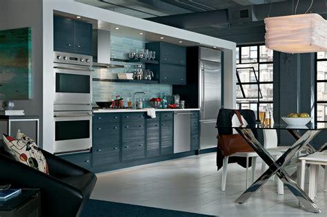 ge monogram design center  open  chicagos prestigious merchandise mart ge appliances