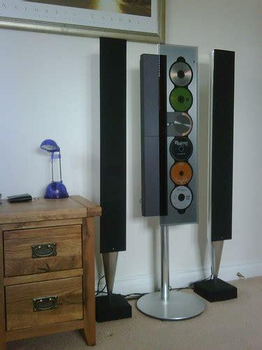 bo beosound  mk  beolab  speakers   fi