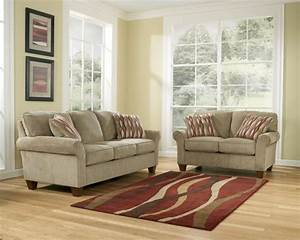 Beautiful interior top of ashley furniture living room for Ashley furniture 999 living room set