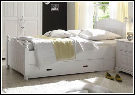 Ikea Betten 120 Cm Breit  Betten  House Und Dekor
