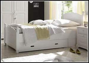 Betten 160 Cm Breit : betten 120 cm breit ikea ~ Indierocktalk.com Haus und Dekorationen