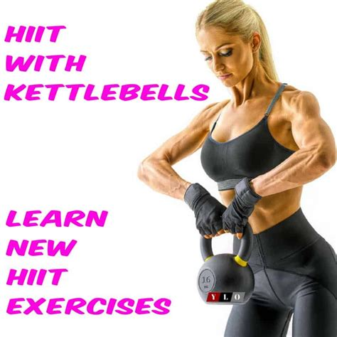 exercises kettlebell beginners workouts kettlebells workout woman training weight loss challenge doing yourlifestyleoptions