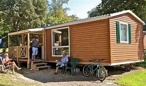 mobil home vendeen 6 personnes camping le petit rocher With camping mobil home vendee avec piscine 0 attrayant camping mobil home vendee avec piscine 0