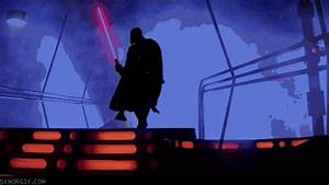 Darth Vader GIFs - Find & Share on GIPHY