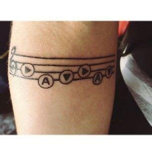 song  time tattoos zelda tattoo gamer tattoos